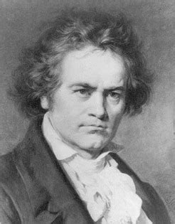 beethoven biography of a genius ludwig van beethoven biography 8notes com