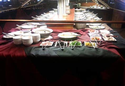 claim jumper buffet claim jumper brunch