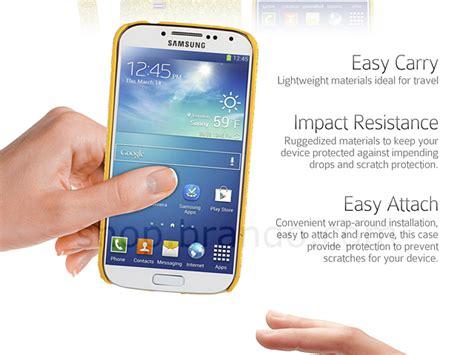 Nillkin Shield Hardcase Samsung Galaxy S4 Mini I9 Berkualitas samsung galaxy s4 glitter plactic