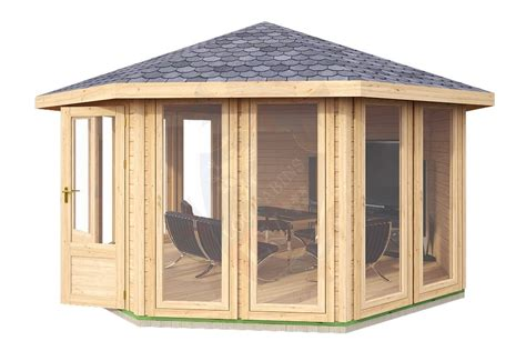 Cheap Corner Sheds by Garden Buildings Timber Buildings Log Cabins Summer Html