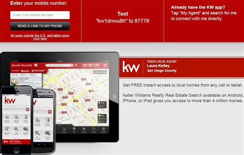 apps for houses for sale there s an app for that search homes for sale nation