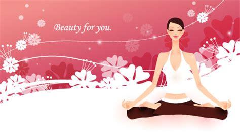 download tutorial yoga untuk pemula jadwal latihan fitness untuk pemula