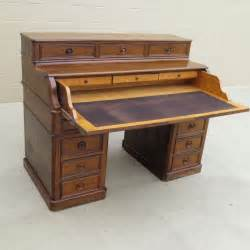 antique office furniture ideas home accents ideas