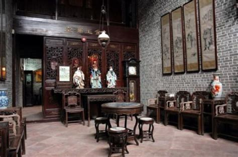 chinese house interior how clutter affects you and maybe your home s feng shui feng shui nexus