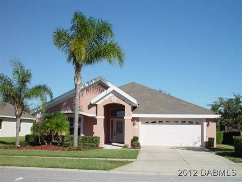 1469 areca palm dr port orange florida 32128 foreclosed