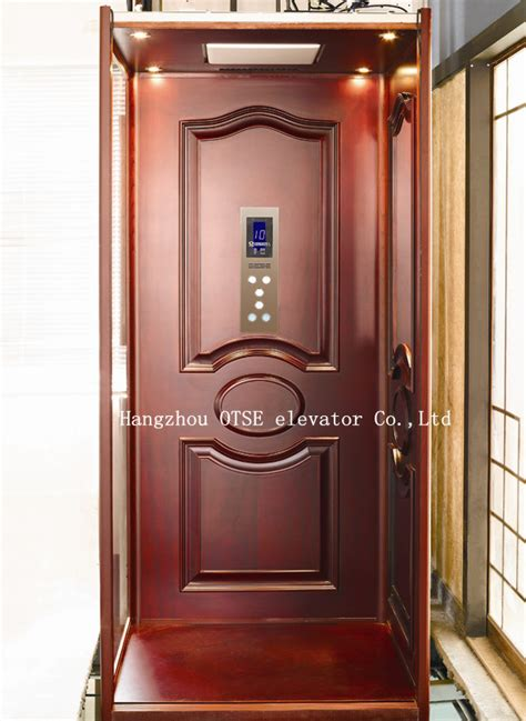 Small Elevators For The Home Small Used Home Elevators Small Home Elevator Cheap Small