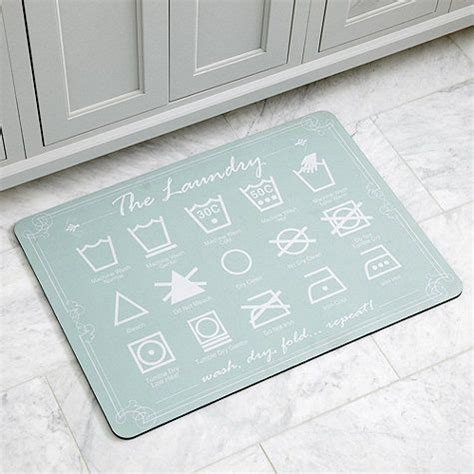 Laundry Room Mats by Laundry Comfort Mat Laundry Room Colors