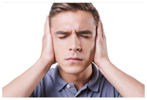 low humming noise in house mystery humming noise is giving england residents sleepless nights earth changes