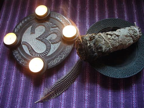 how to get rid of bad spirits inside you how to get rid of bad spirits inside you 100 images
