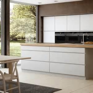 cuisiniste namur kvik la r 233 f 233 rence pour votre cuisine