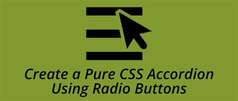 design label css jquery set label phpsourcecode net