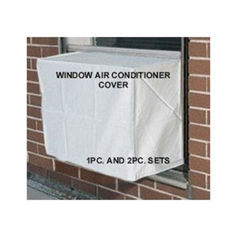 window air conditioner covers exterior discounted premieraccovers air conditioners