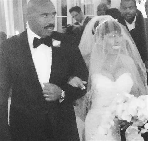 shirley strawberry marries ebony steele ex husband shirley strawberry married ebony steele s ex fiance after