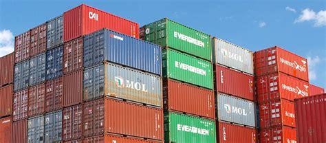 con container architettura fatta con container it isopan