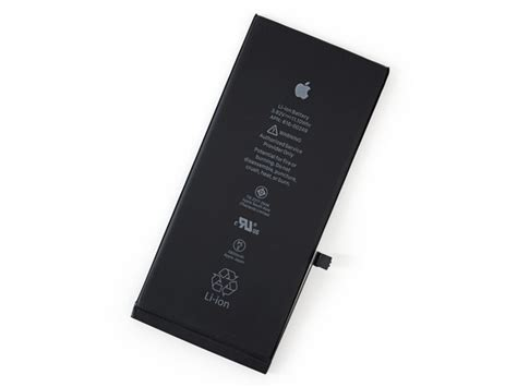 Iphone 7 Batterie by Iphone 7 Plus Battery Oem Royalty Parts
