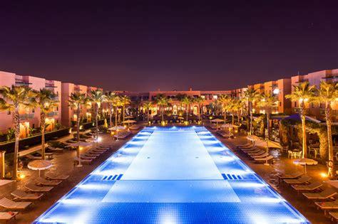 book les jardins de l agdal hotel spa marrakech hotel