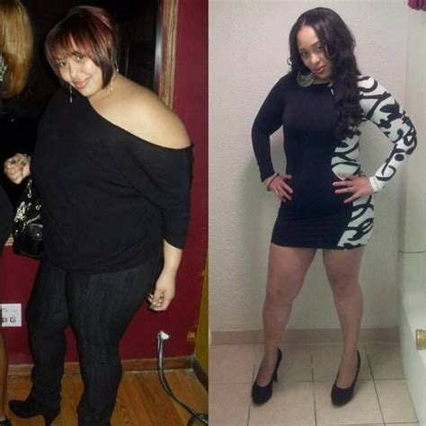Meal replacement shakes weight loss south africa