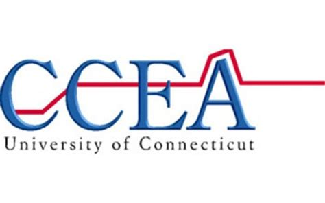Uconn Part Time Mba Summer 2015 Schedule by The Connecticut Economic Outlook June 2015 School Of