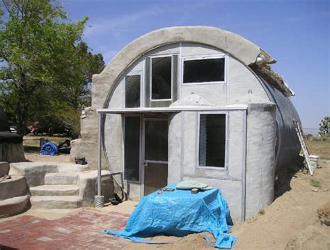 Small Homes To Build Yourself - tiny earthbag homes tiny house listings