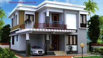 house elevations in india by architects balcony designs for houses india decorbold