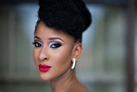 adesua etomi outfits fashion bombshell of the week adesua etomi 360nobs