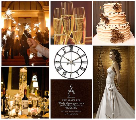 new years weddings new year s wedding planning project wedding forums