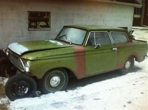 green rambler car 100 green rambler car camo cars 1963 rambler