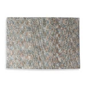 bed bath beyond bathroom rugs buy bathroom rugs from bed bath beyond