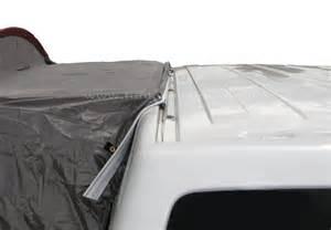awning awning j rail