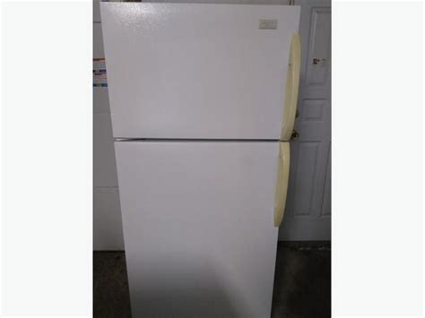 Apartment Size All Fridge Crosley By Whirlpool Apartment Size Fridge Central