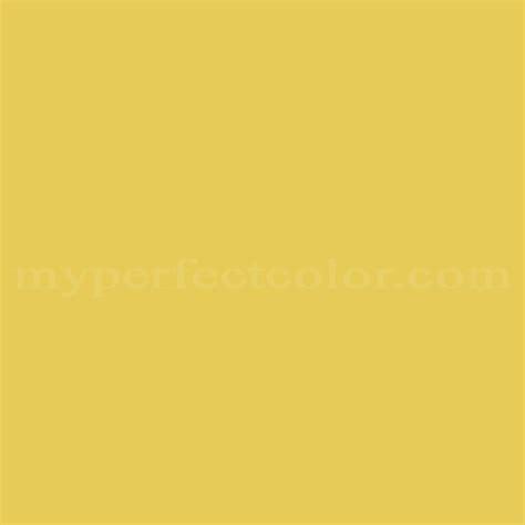 what color is primrose australian standards y21 primrose match paint colors