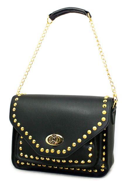 Tas Fashion Wanita Ch Classic Mini istanatas bosca gold dari istanatas di tas