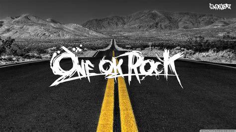 one ok rock hd wallpaper one ok rock wallpapers wallpaper cave