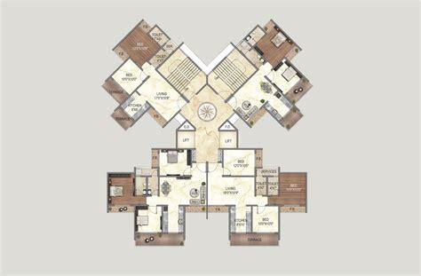 grandeur 8 floor plan 100 grandeur 8 floor plan 100 house plans with