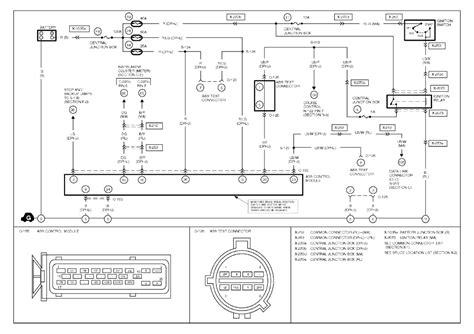 book repair manual 2004 mazda tribute navigation system service manual repair anti lock braking 2009 mazda tribute engine control repair guides