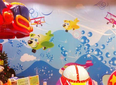 Kindergarten Wallpapers For Desktop V32 Kindergarten kindergarten wallpapers for desktop v32 kindergarten