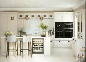 current trends in kitchen cabinets kitchen design idea kitchen trends 2016 for improvement