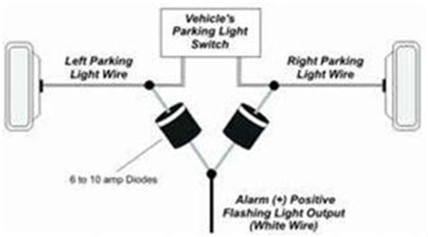 diodes usage how to guides diode applications