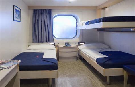 traghetti interni grecia cicladi traghetti italia grecia biglietti per la