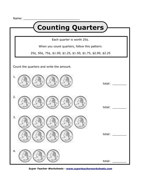 clock worksheets quarter after 16 best images of quarter to quarter after worksheets