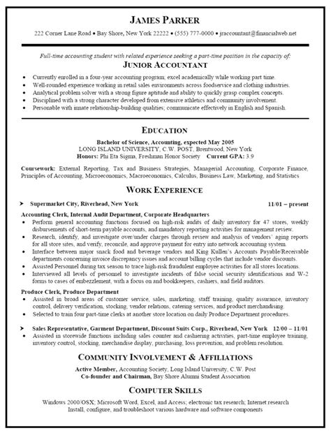 Sle Tibco Architect Resume Business Resume Tips Creative Manager Resume Resume Flight