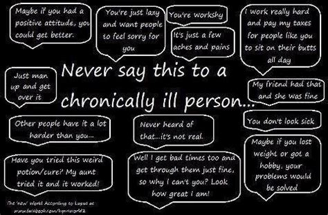 9 Things Your Guests Will Never Say by Clinically Depressed Pug 20 Things Not To Say To An Ill