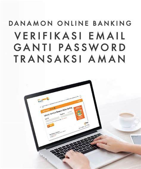 full version suncorp internet banking danamon online banking