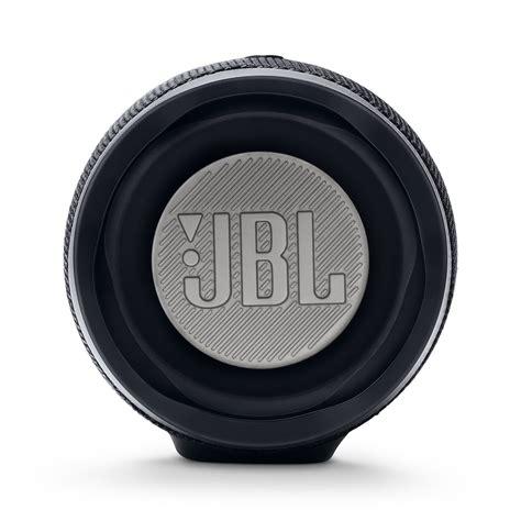 Jbl Charge jbl charge 4 tragbarer bluetooth lautsprecher