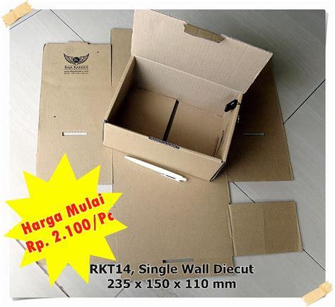 Kardus Isi 50 Pcs 1 jual karton box kardus untuk berbagai keperluan packing