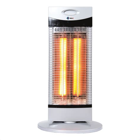 Do Patio Heaters Work Caup Se Caup Se With Electric Heater And Horizontal Air