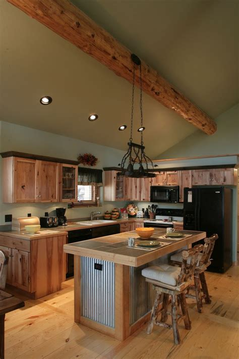 kitchen planning custom kitchen  fit  lifestyle  acorn cabinets tenchichacom