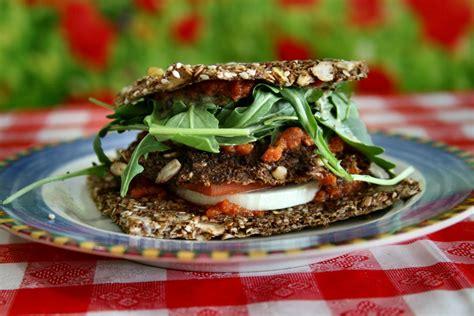alimentazione vegana ricette alimentazione vegana alimentazione francesco favorito