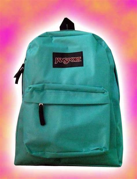 Koleksi Tas Koper Anak Tas Dorong Tas Gendong Pink jual tas ransel sekolah anak smp pusat penjualan tas ransel anak sekolah
