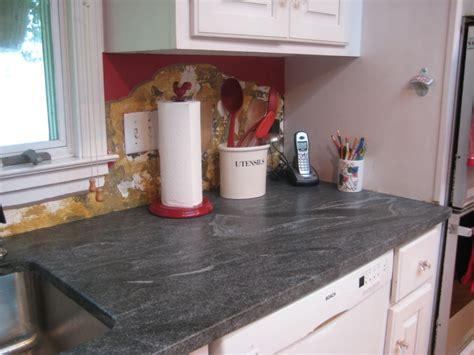 black marble countertops honed black marble countertops www pixshark images